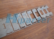 Auto Metal BRKT  Progressive Tool