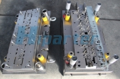 Automotive Parts Stamping Die