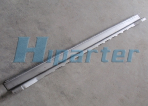 Auto Superior Reinf Stamping Tools