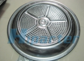 Clothes Dryer Metal Part