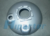 Water Heater stamping parts
