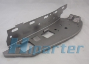 Automotive Metal Part