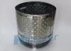 Washing Machine Steel Drum