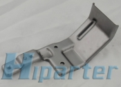 Bracket Glove Box Metal Part